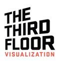 The Third Floor Visualization