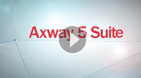 Axway 5 Video
