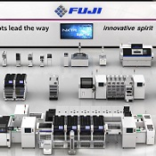 FUJI WEB EXPO
