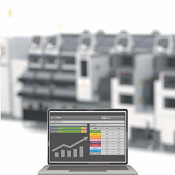 SMT生產線診斷服務的介紹