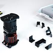 sFAB-D Tool工具包的介紹