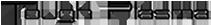 toughplasmaロゴ