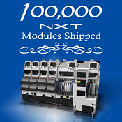 NXT100000