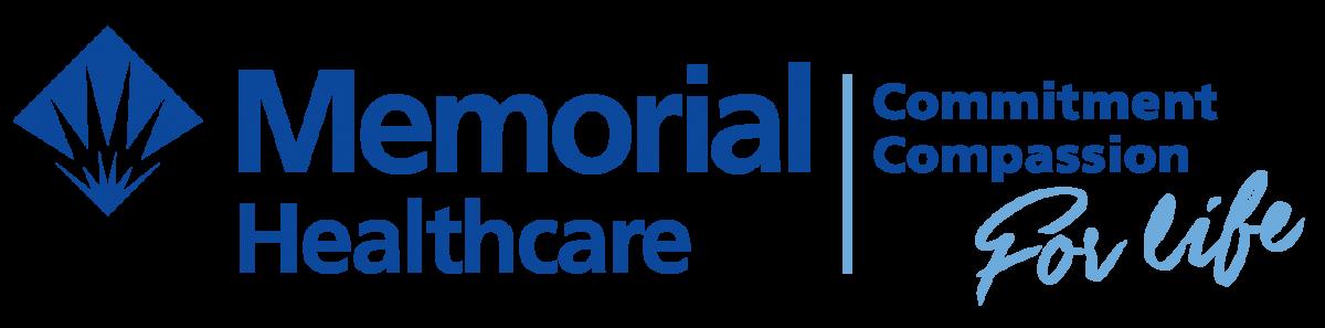 Memorial Healthcare