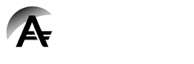 Airpoints for Business