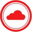 Seamless Oracle Cloud Integration