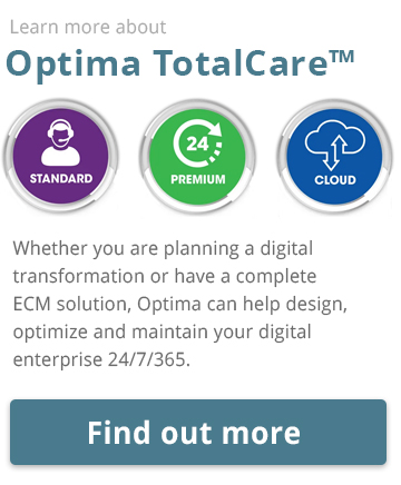 Learn about Optima TotalCare