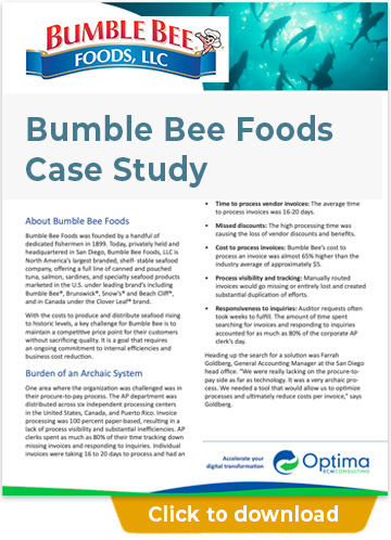 Download the case study now