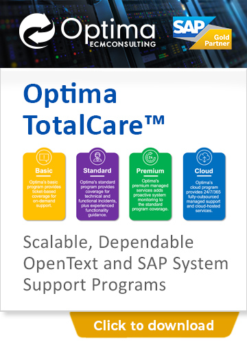 Click to download the Optima TotalCare Overview