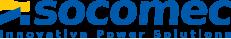 Socomec Inc