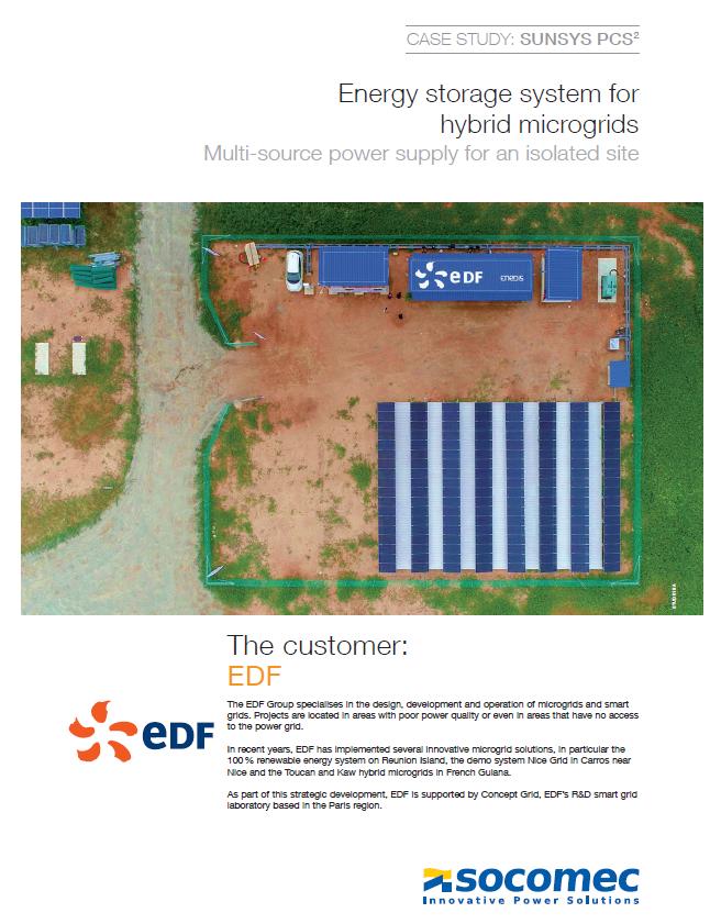 case-study-Energy-Storage-solution-Islanding_mode_Medium-Voltage
