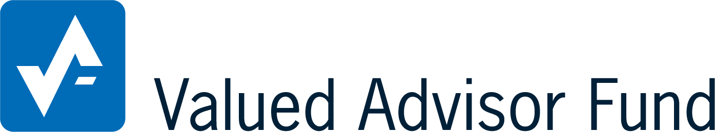 Valued Advisor Fund
