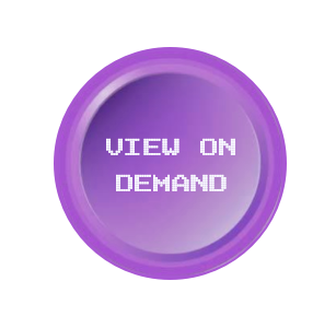 View On Demand