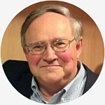 KEVIN WHEELER - Strategic advisor, Author, Futurist, Global speaker, Entrepreneur