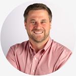 JOHN RICCIARDI - Founder & Managing Partner at Afton Consulting Group