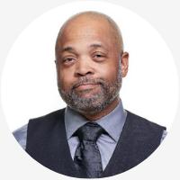 JIM STROUD - Talent Acquisition Strategist & Influencer