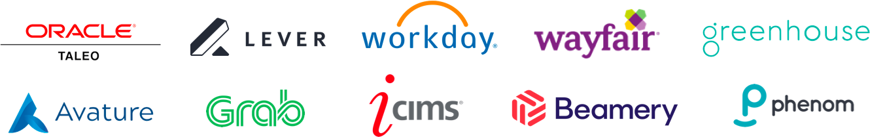 Partners' logo
