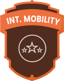 INC. Mobility