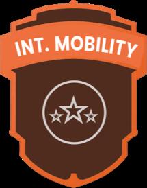 INC. Mobility