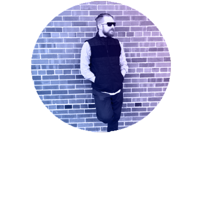 Jeremy Langhans