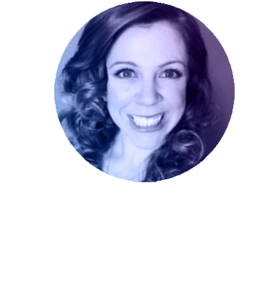 Crystly Swanson