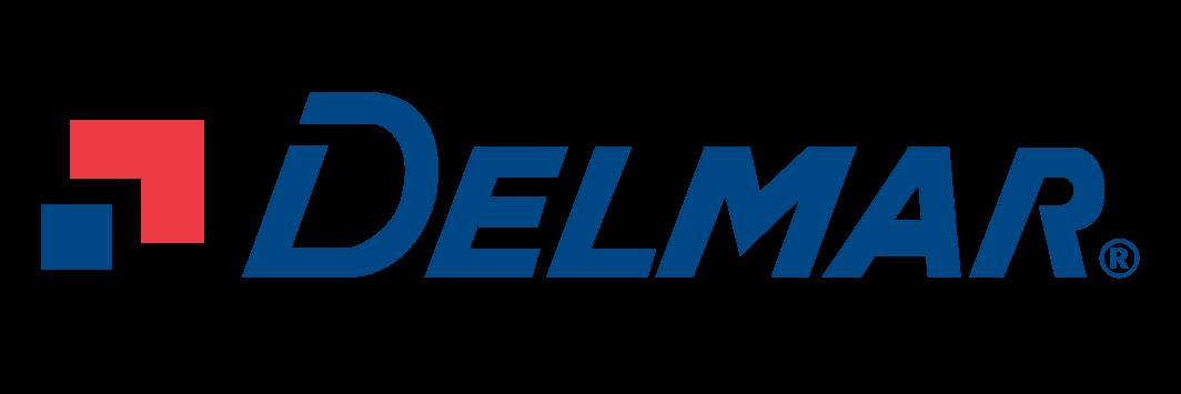 Delmarcargo.com