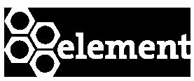 elementfleet