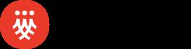 elgana