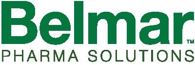 Belmar Pharma Solutions Log