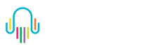 Publisher Discovery logo