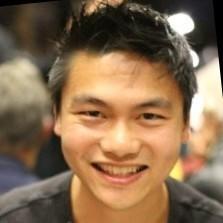 Tony Xu Senior Product Manager Catch.com.au