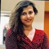 Maneesha Bhusal, Director, Head of Customer Experience and Customer Service, JD.ID