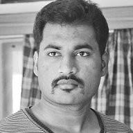 Muthukumar C, Zonal Head (Associate Director) – Warehouse Operations, Flipkart