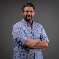 Kassim Shroff, Chief Customer Officer, Daraz