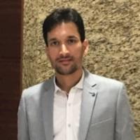 Rajesh Kumar, Business Head, Ferns N Petals