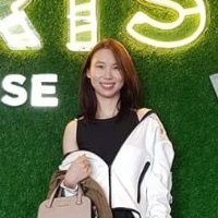 Sophie Soliven, Operations Manager, BeautyMNL