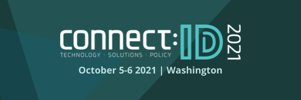 connect:ID Free expo