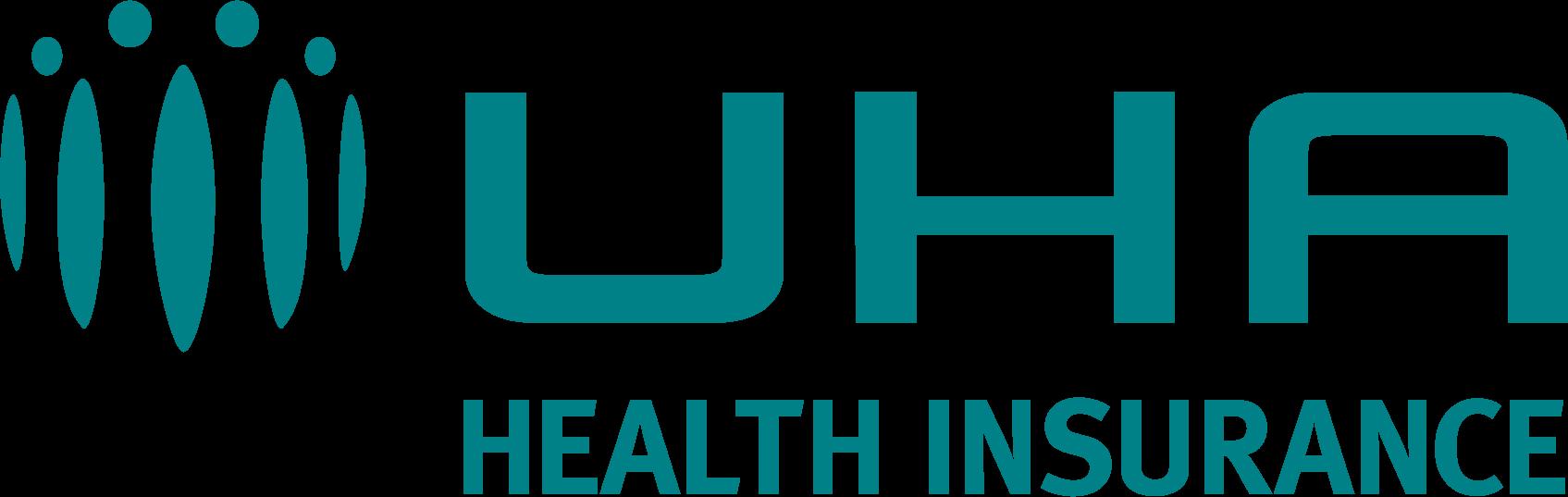 UHA Health Insurance