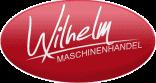 Wilhelm-Maschinenhandel