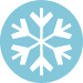Truma Air Conditioner Graphic