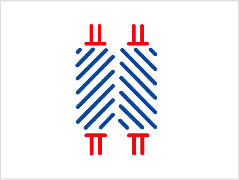 Air compressors icon