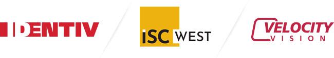 Identiv / ISC West / Velocity Vision
