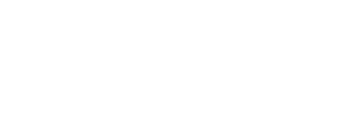 powered by piano best practices