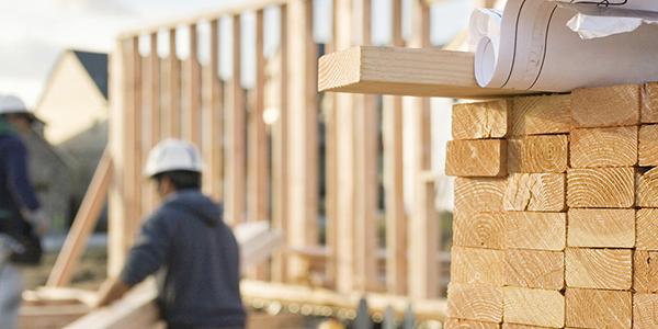 How Bolt Improves Builder-Trade Relations