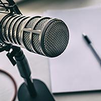 Sticks & Bricks Podcast