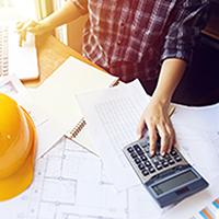 Budget Management Webinar