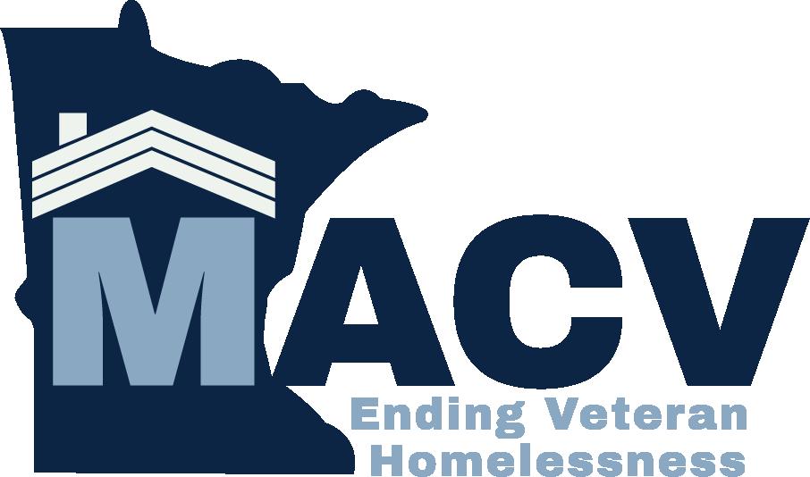 MACV Employment Workshops