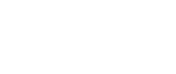 OpSec-Security-Logo-White