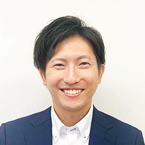 株式会社サイバーセキュリティクラウド 石川 晃