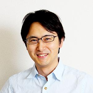 株式会社サイバーセキュリティクラウド 渡辺 洋司